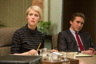 Halt and Catch Fire: The 214s