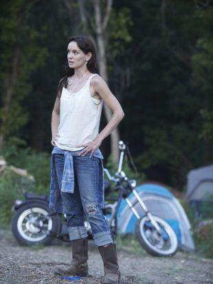 The Walking Dead : Days Gone Bye
