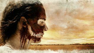 Fear the Walking Dead [TV Series]