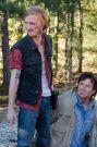 The Walking Dead : Twice as Far