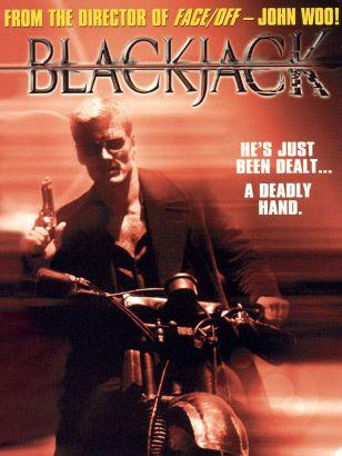 John woo's blackjack (1998) greek subs
