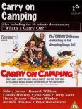 Carry On Camping