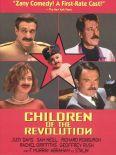 Children of the Revolution