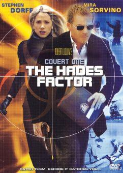 Robert Ludlum's Covert One: The Hades Factor