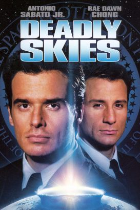 Deadly Skies (2005)