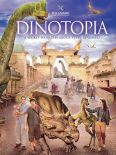 Dinotopia [TV Series]