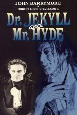 A comparison of dr jekyll and mr hyde and fight club