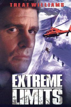Extreme Limits