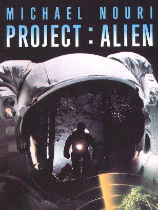 Project: Alien