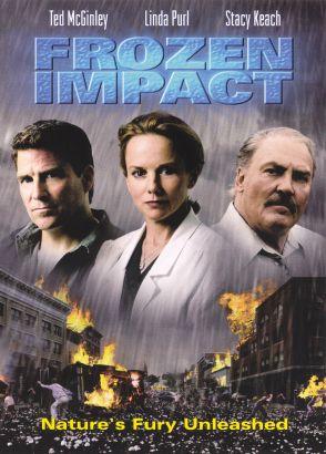 Frozen Impact