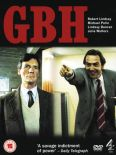 G.B.H. [TV Series]