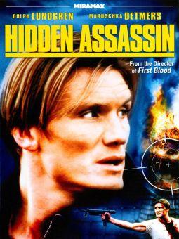 Hidden Assassin