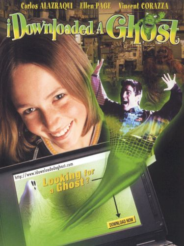 Ghost 2004