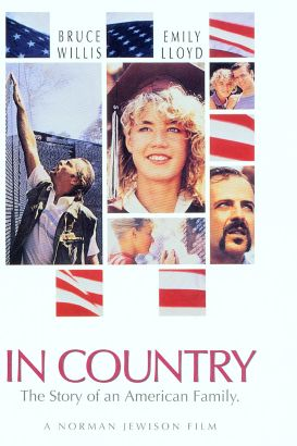 In Country