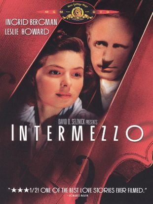 Intermezzo: A Love Story
