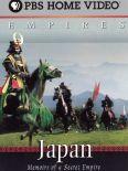 Japan: Memoirs of a Secret Empire [TV Documentary Series]