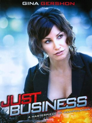 Just Business (2007)