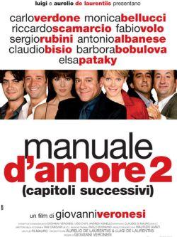 Manual of Love 2