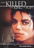 Michael Jackson: The Inside Story - What Killed the King of Pop?