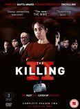 The Killing: Season 02