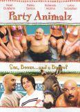 Party Animalz