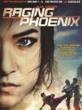 Raging Phoenix