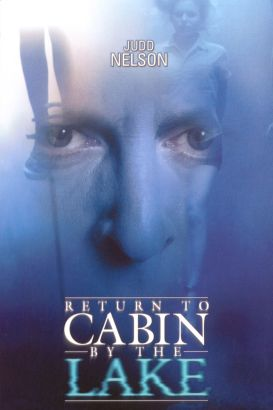 return to cabin by the lake 2001 pochih leong cast