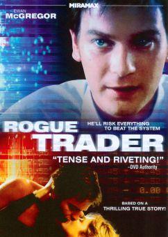 Rogue Trader
