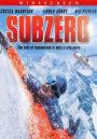 Subzero