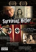 Surviving Hitler: A Love Story