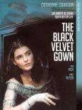 Catherine Cookson's The Black Velvet Gown