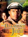 Louis L'Amour's The Diamond of Jeru