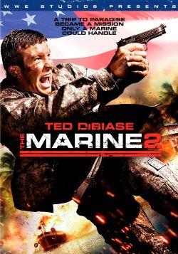 The Marine 2