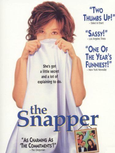 The Snapper