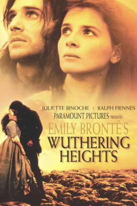 Wuthering heights violence essays