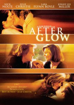 Afterglow