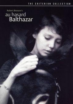Au Hasard, Balthazar