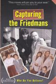Capturing the Friedmans