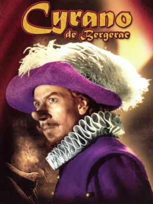 cyrano de bergerac appearance vs reality We provide free model essays on shakespeare, cyrano cyrano de bergerac essayessay/term paper: alcover cyrano research materials i cyrano de bergerac research cyrano de bergerac appearance vs reality free essayscyrano de bergerac appearance vs reality essays and research papers.