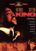 King: The Martin Luther King Story