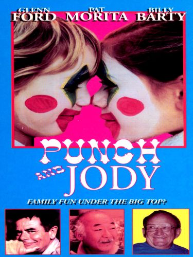 Punch and Jody