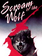Scream of the Wolf