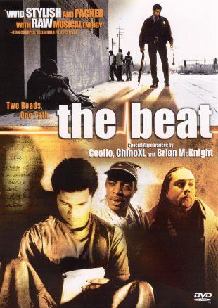 The Beat