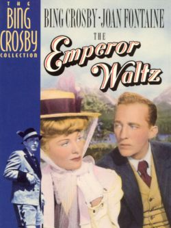 The Emperor Waltz
