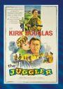 The Juggler