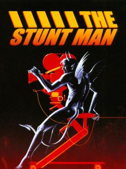 The Stunt Man