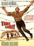 Time Limit