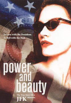 Power and Beauty