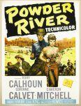 Powder River