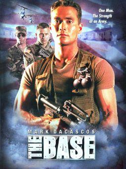 The Base